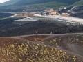 Téměř na vrchol Etny můžete autem, zdroj: redakce