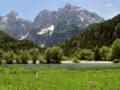 Krásné hory,  krásná příroda, zdroj: wikipedia.org