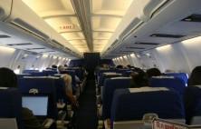 letadlo-uvnitr