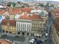 Malostranské náměstí, zdroj: wikipedia.org