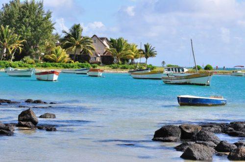 Mauricius, zdroj: wikipedia.org