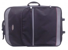 prirucni-zavazadlo