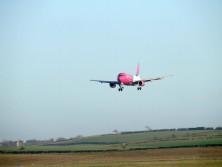 wizzair-letadlo