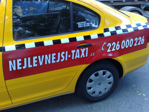 nejlevnejsi-taxi.cz